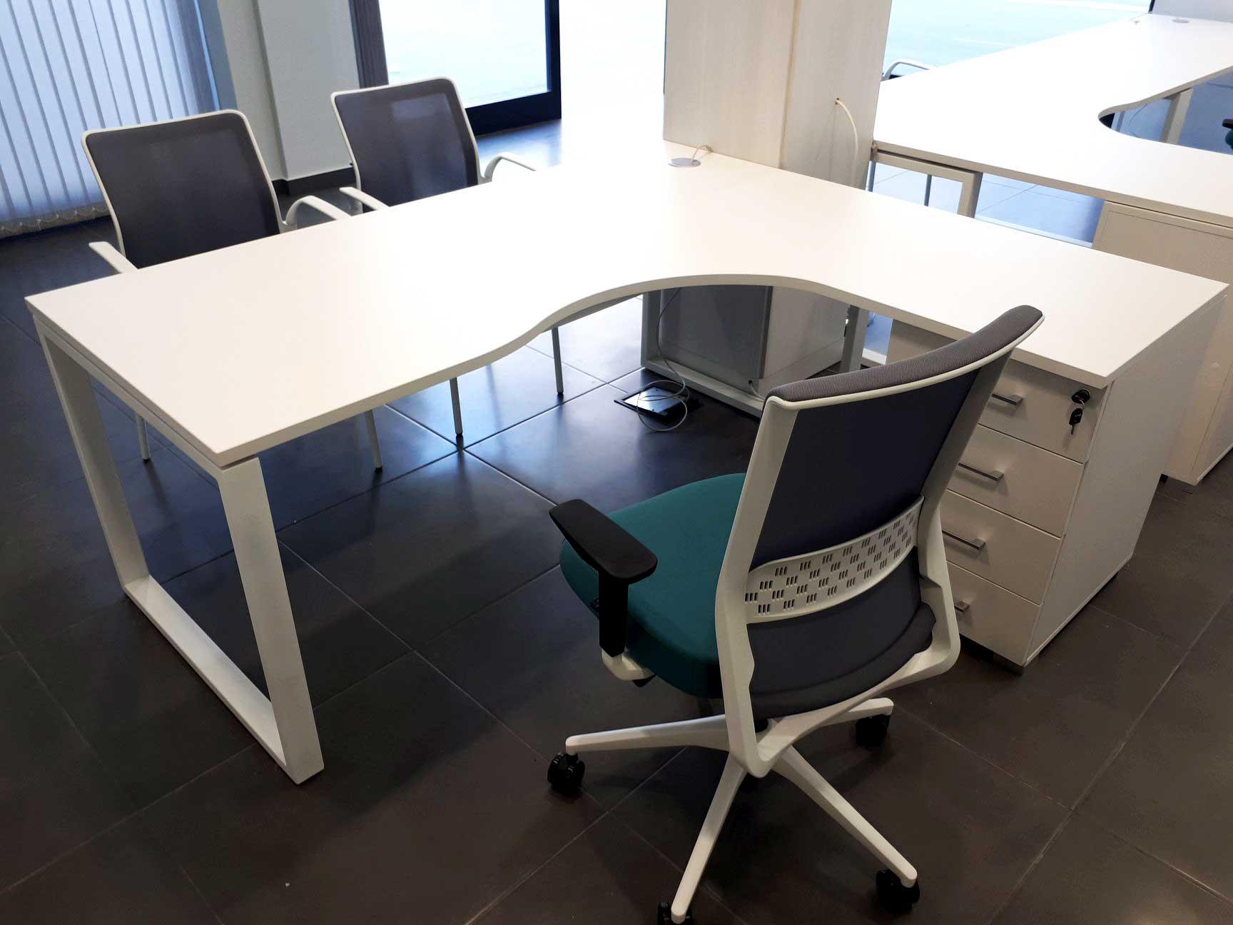 proyecto-oficox-asesoria-rojales-mesas-despacho