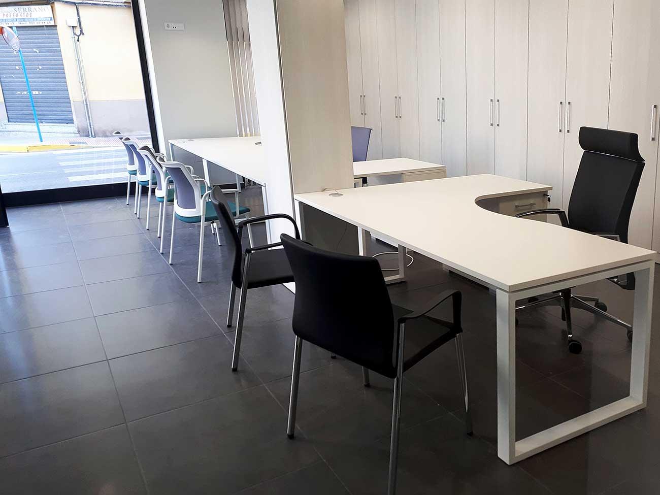 proyecto-oficox-asesoria-rojales-mesas-direccion