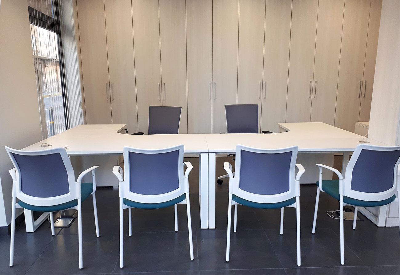 proyecto-oficox-asesoria-rojales-mobiliario-oficina