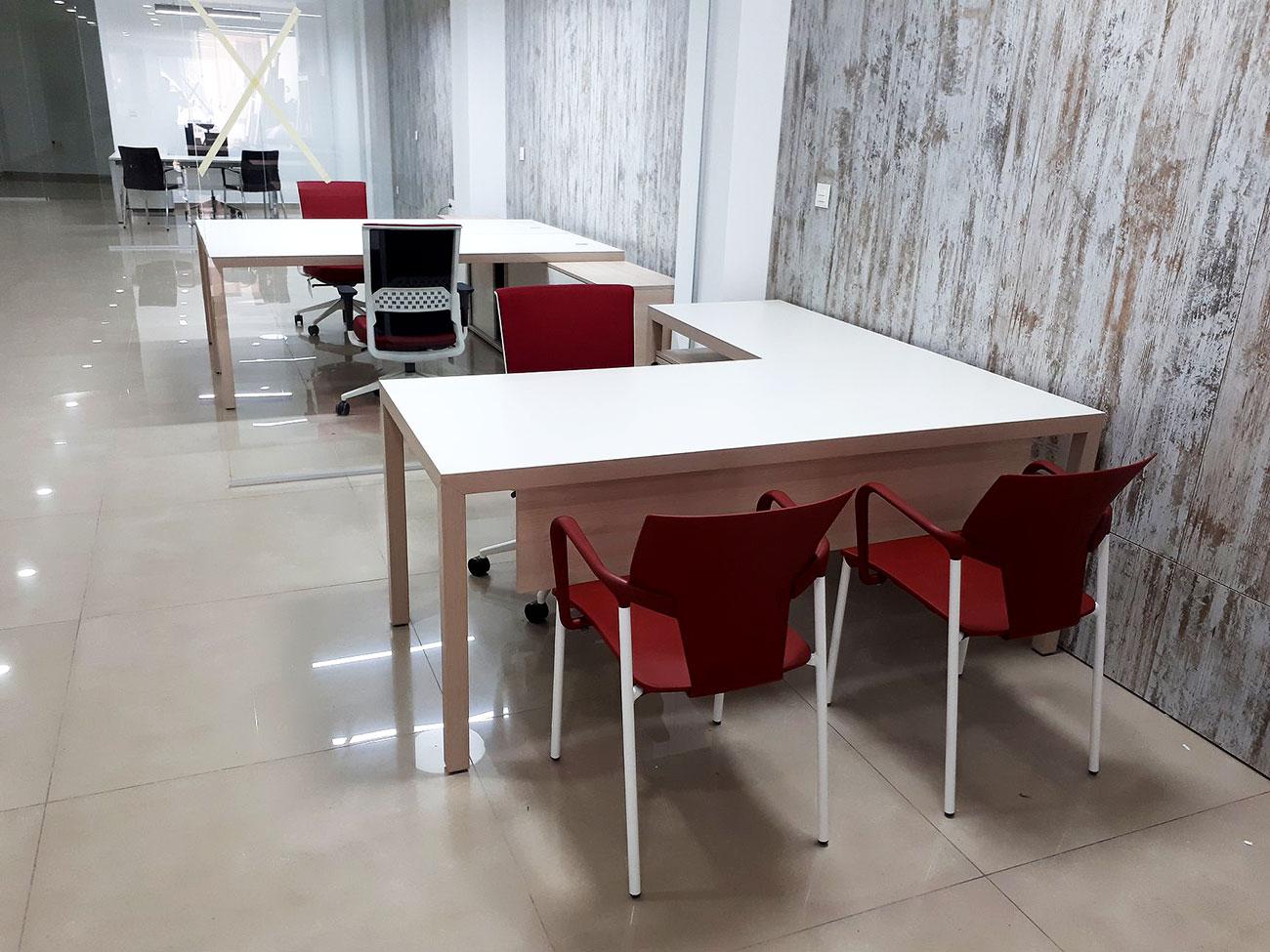 proyecto-oficox-callosa-escritorio