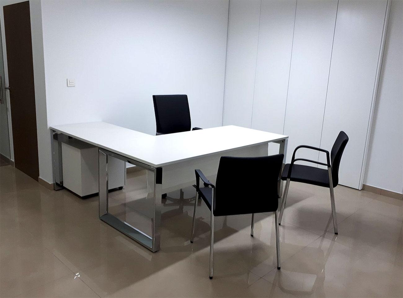 proyecto-oficox-callosa-mesas-direccion