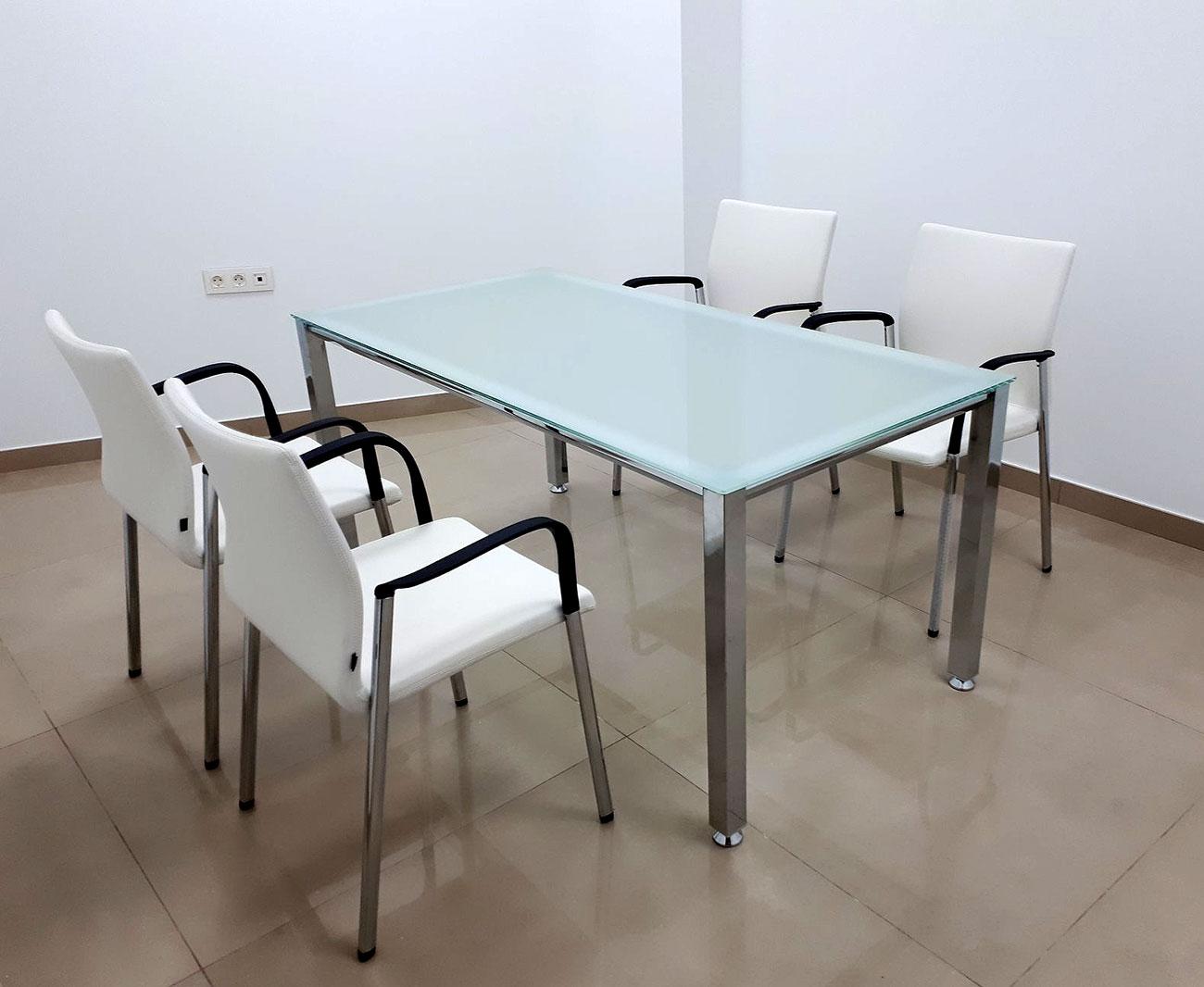 proyecto-oficox-callosa-mesas-reuniones