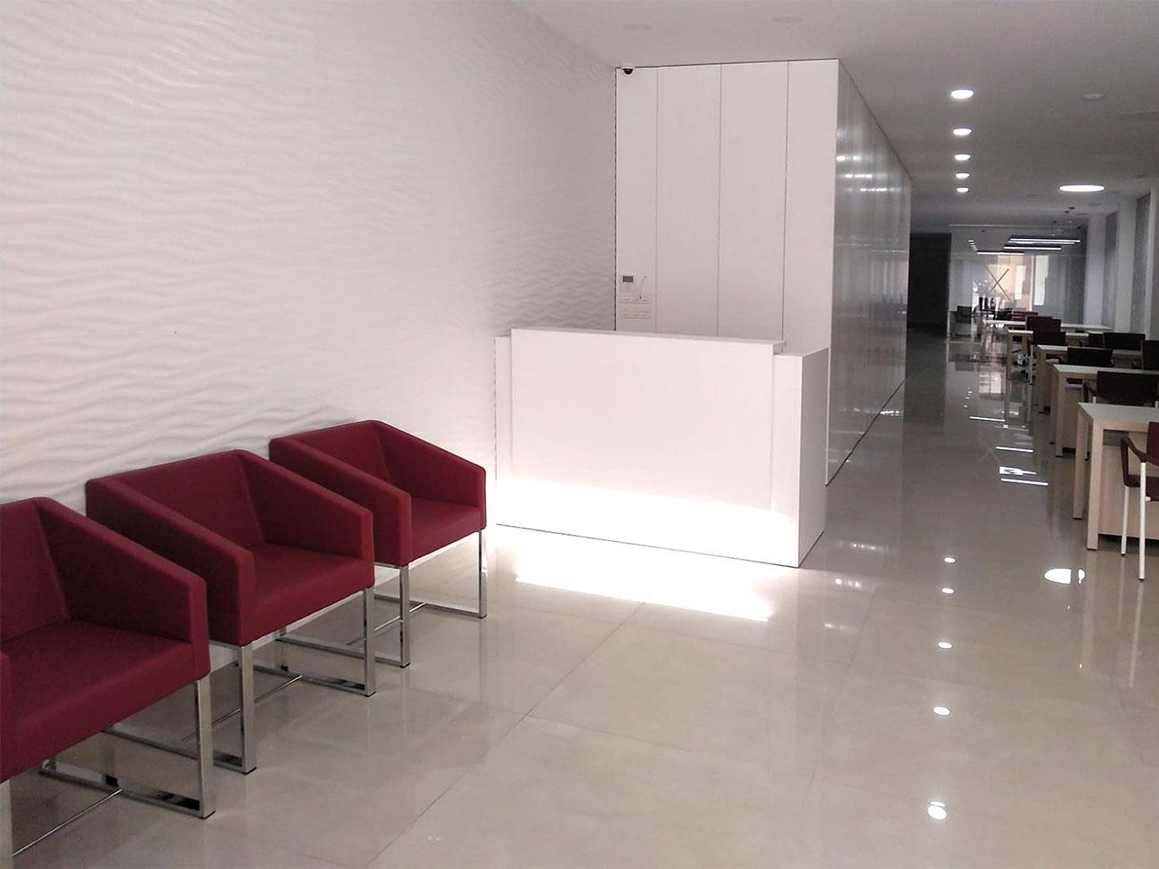 proyecto-oficox-callosa-mobiliario