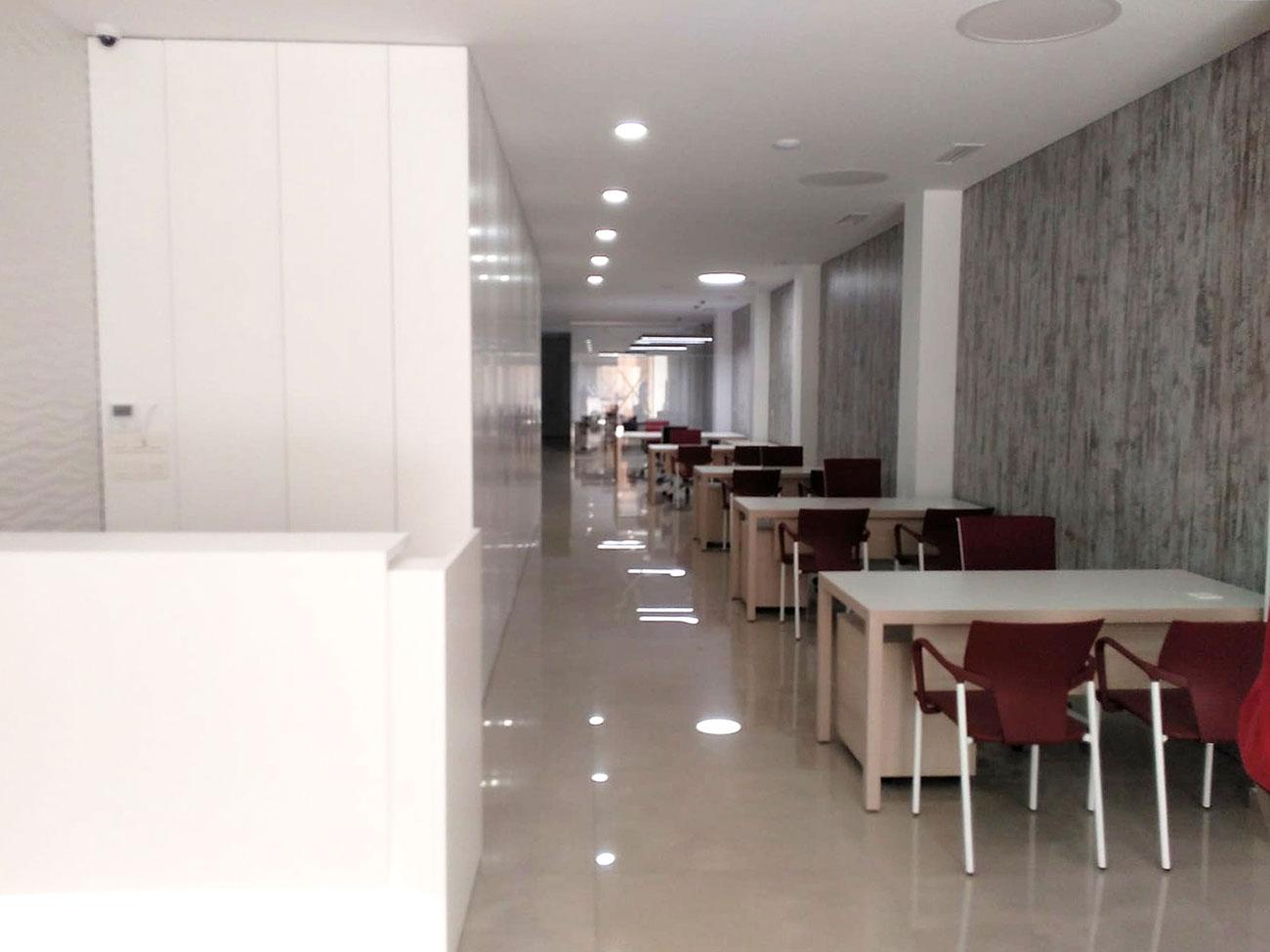 proyecto-oficox-callosa-oficinas