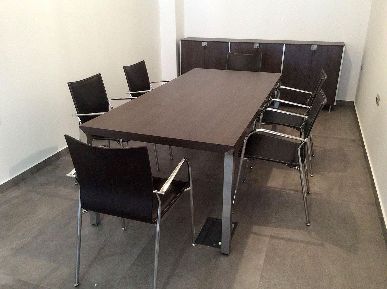 proyecto-oficox-empresa-almoradi-mesas-reuniones