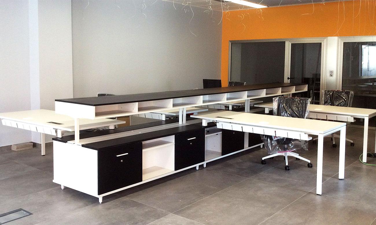 proyecto-oficox-empresa-almoradi-mesas-trabajo