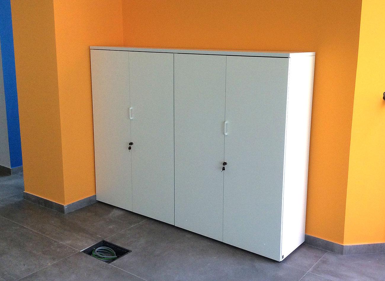 proyecto-oficox-empresa-almoradi-mobiliario-almacenaje