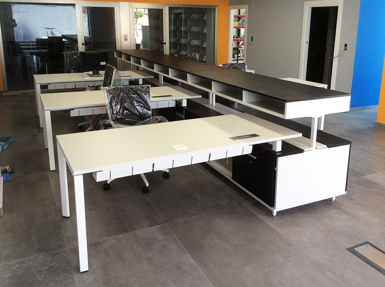 proyecto-oficox-empresa-almoradi-oficina-trabajo