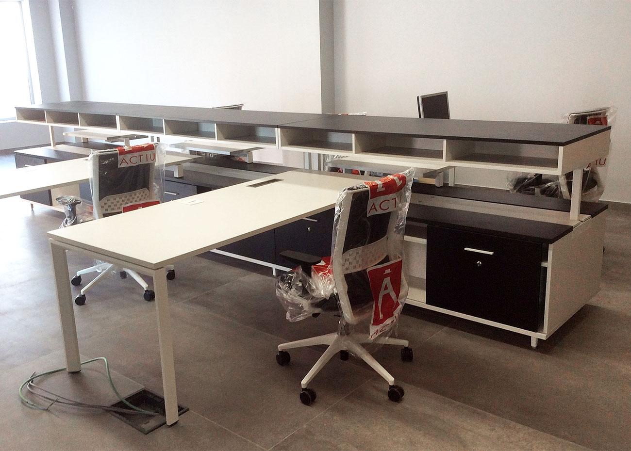 proyecto-oficox-empresa-almoradi-sillas-trabajo