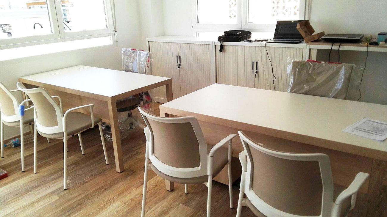 proyecto-oficox-oficina-orihuela-costa-mobiliario-oficina
