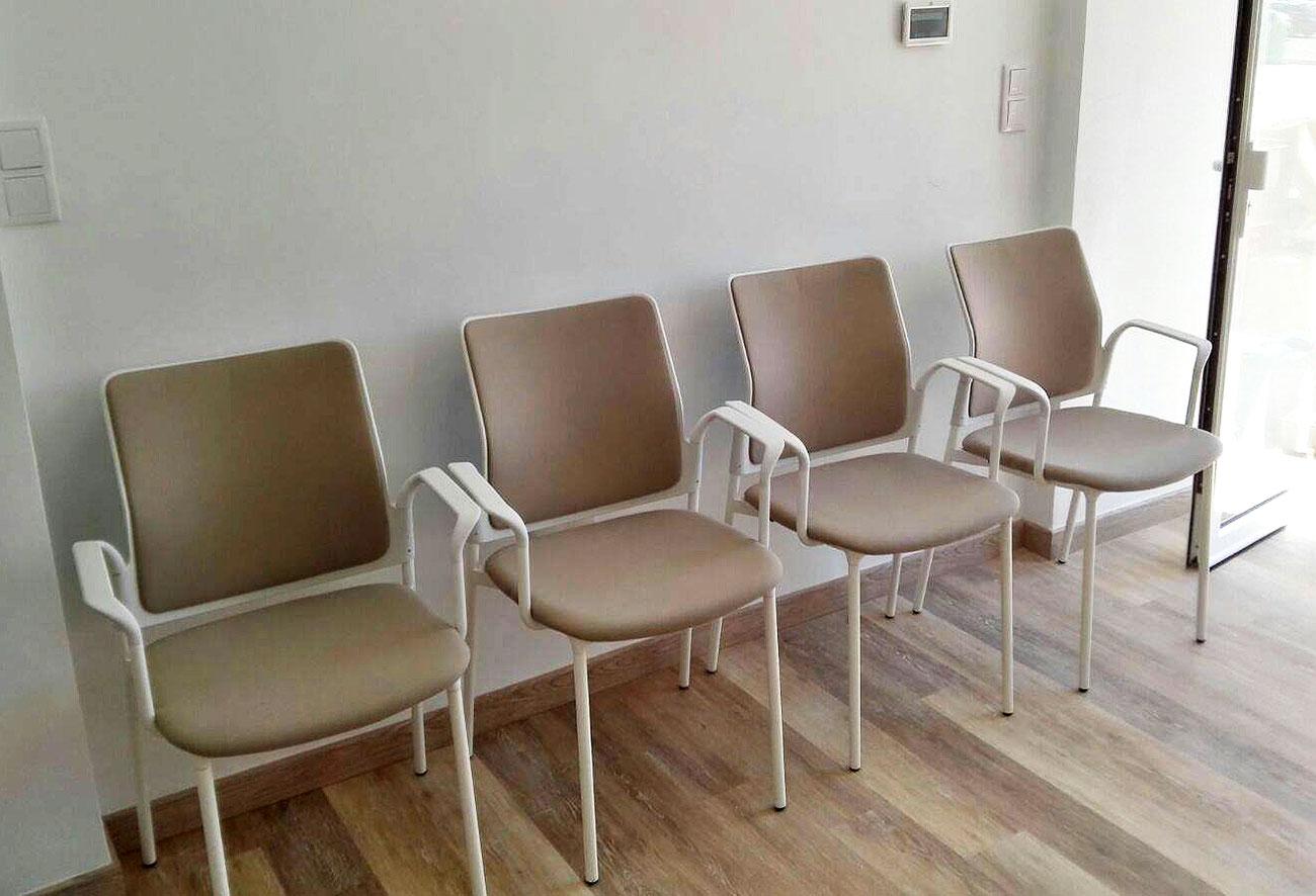 proyecto-oficox-oficina-orihuela-costa-salas-de-espera