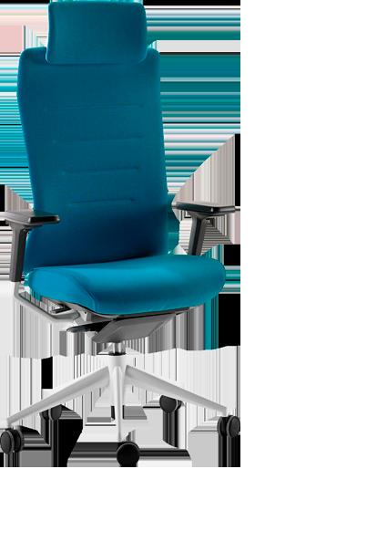 Oficox - Empresa especializada en mobiliario de oficina en ...