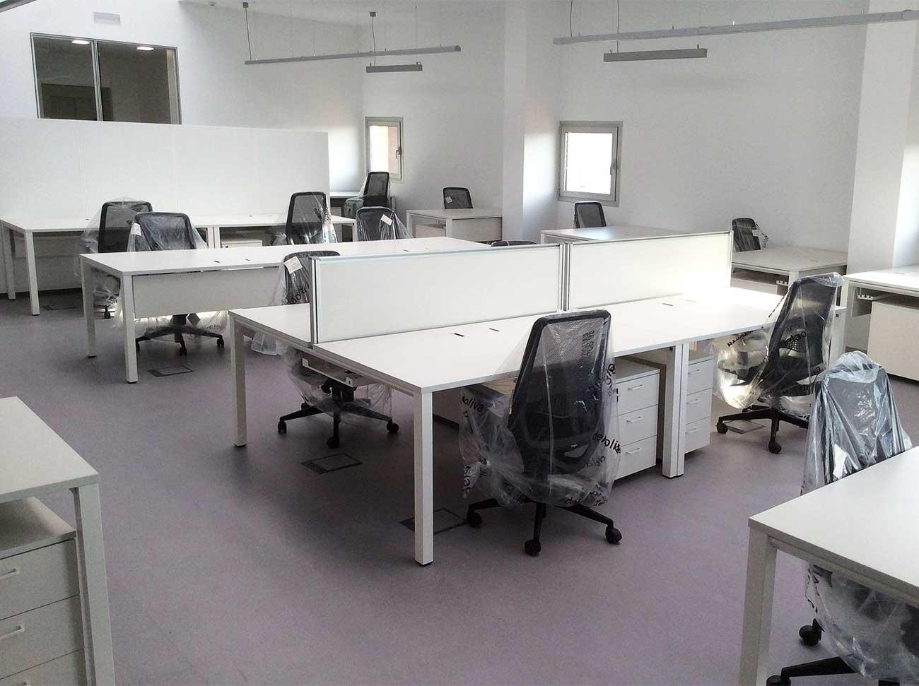 proyecto-oficox-dependencias-municipales-san-vicente-del-raspeig-oficina