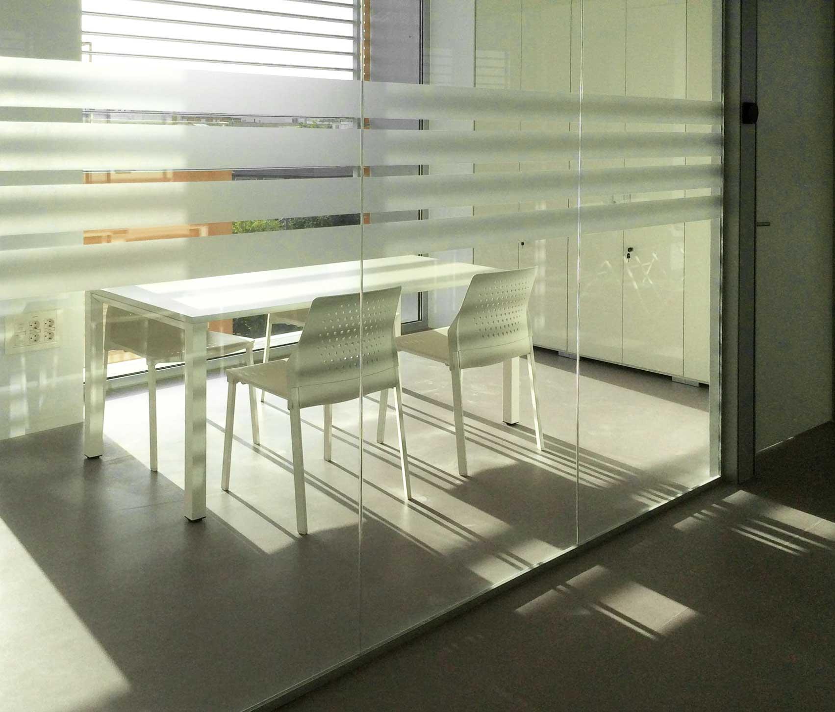 proyecto-oficox-dependencias-municipales-san-vicente-del-raspeig-sillas-reunion