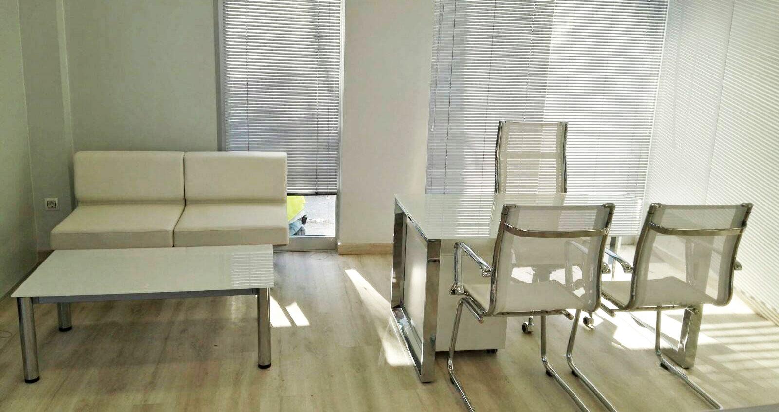 proyecto-oficox-oficina-san-juan-despacho-direccion